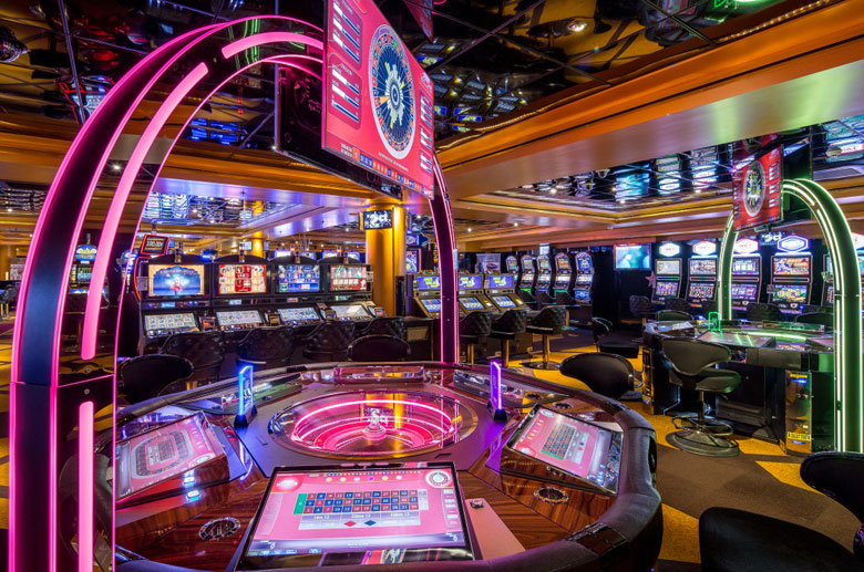 The What To Expect At Leading Casino Sites Hide