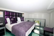 Hotel-deparis-cannes-duplex-suite