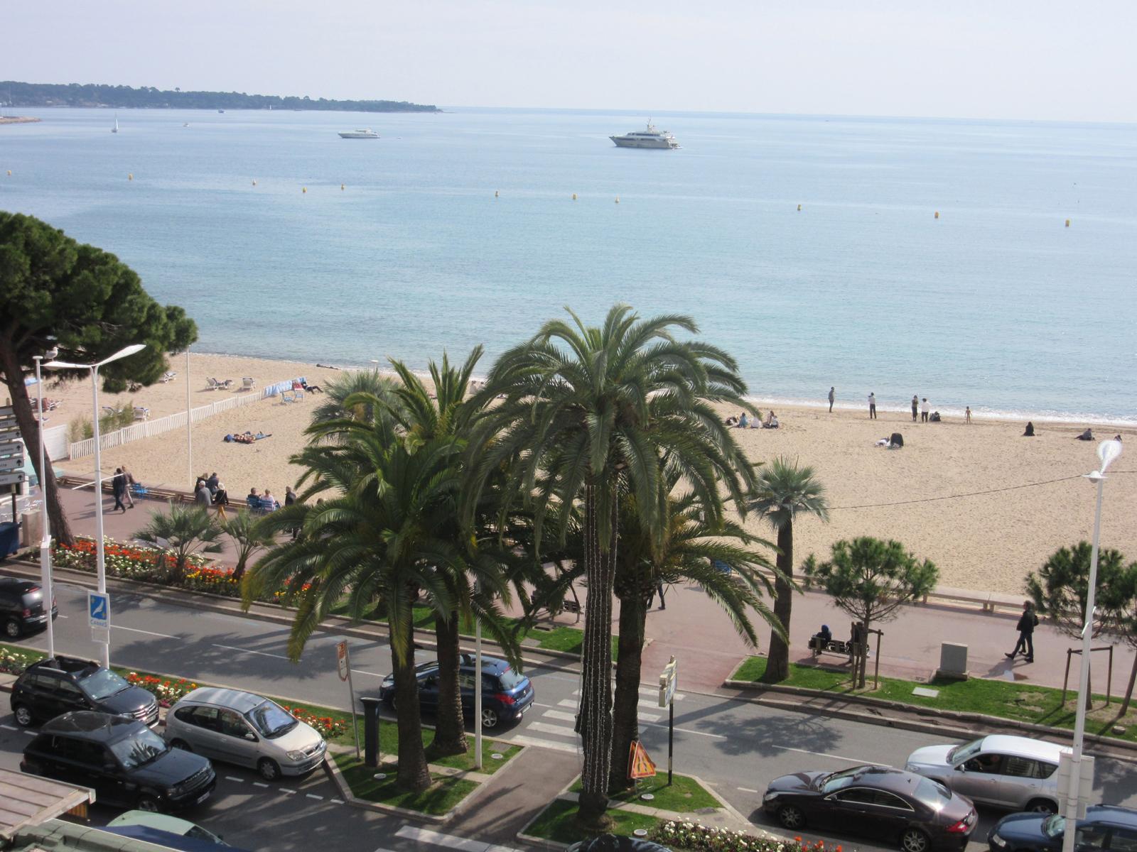 O 24 CROISETTE, Hôtel 4 étoiles à Cannes (Côte d'Azur)