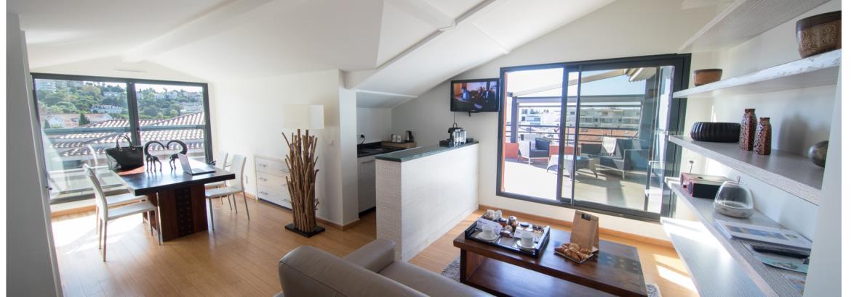 Penthouse 810
