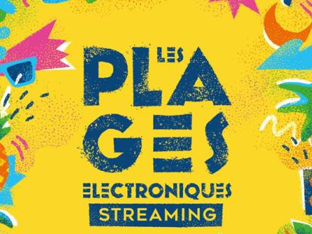 Plages-électro-Streaming
