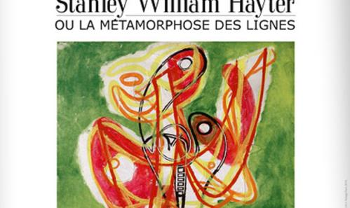 Stanley-William-Hayter-web