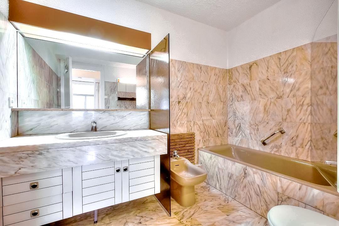 Studio-salle-de-bain-bis.jpg