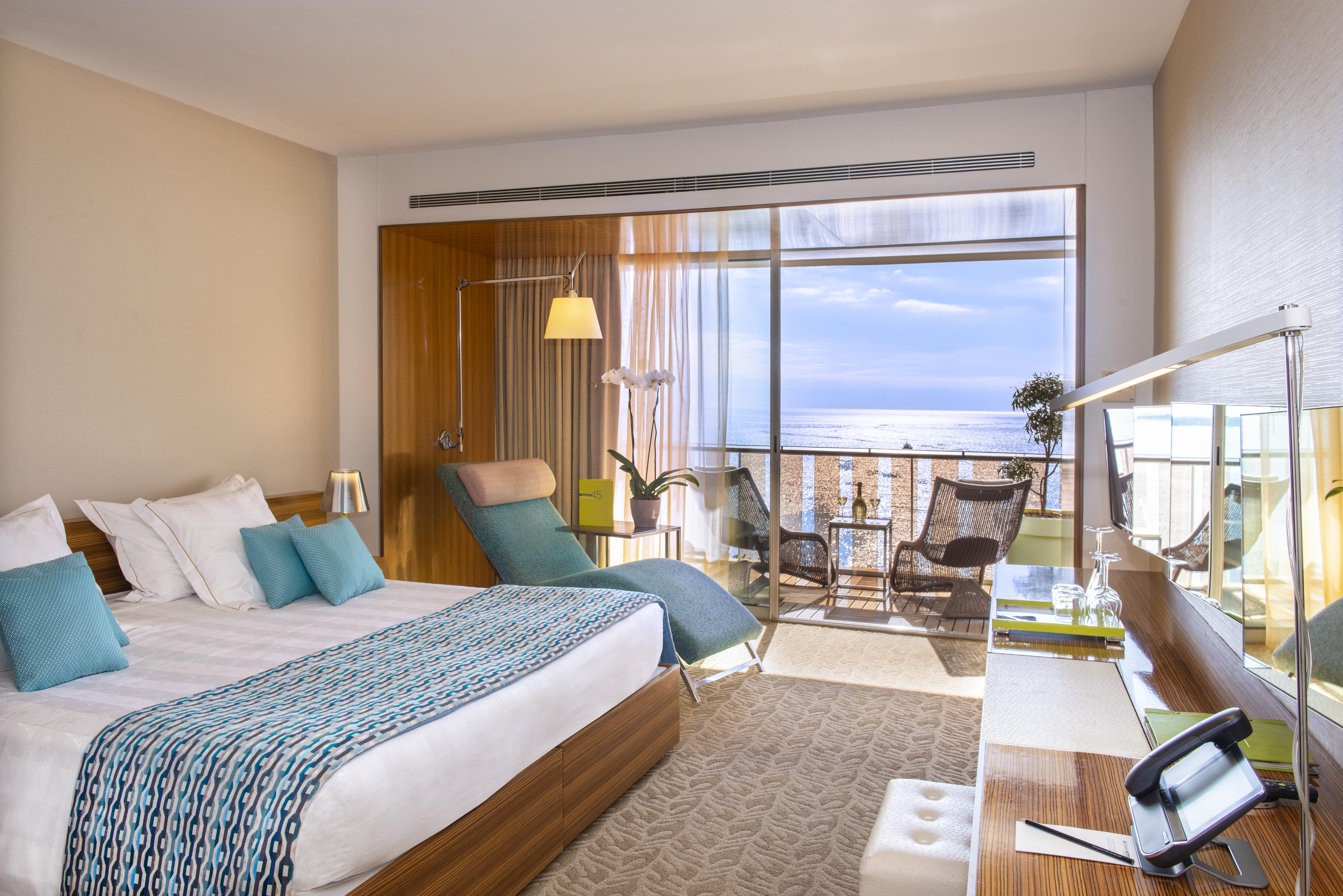 Vauban-Grand-Hotel-Cannes-fev2019-044.jpg