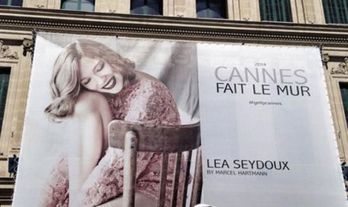 Visuel-Lea-Seydoux-web