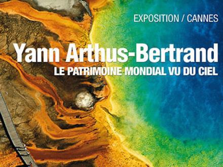 Yann-Arthus-Bertrand-web