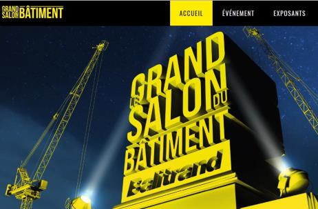 balitrand-cannes