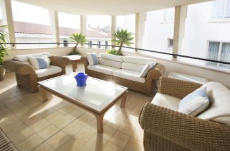cannes-croisette-prestige-3 p-duplex terrasse