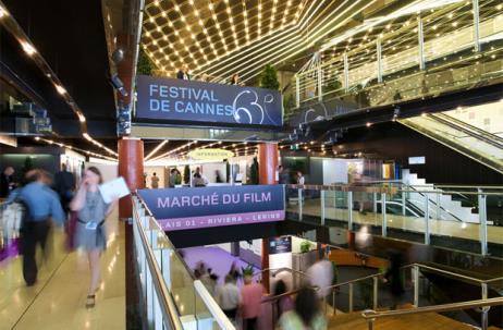 cannes-film-festival-marche