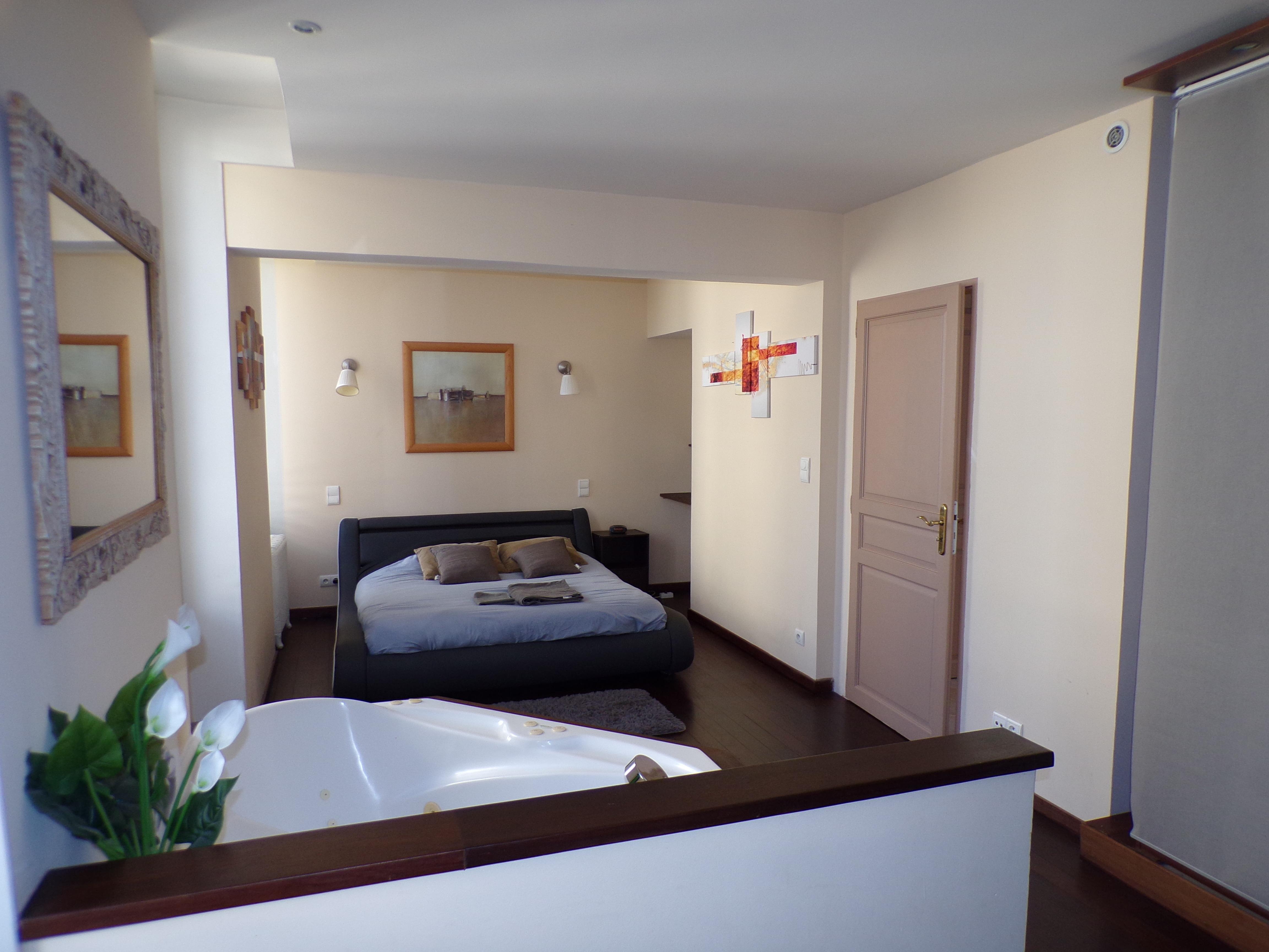 VILLA SOLANA BEACH, Hôtel 4 étoiles à Cannes (Côte d'Azur)