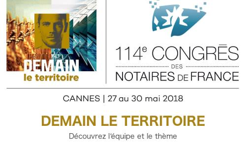 congres-notaires-cannes