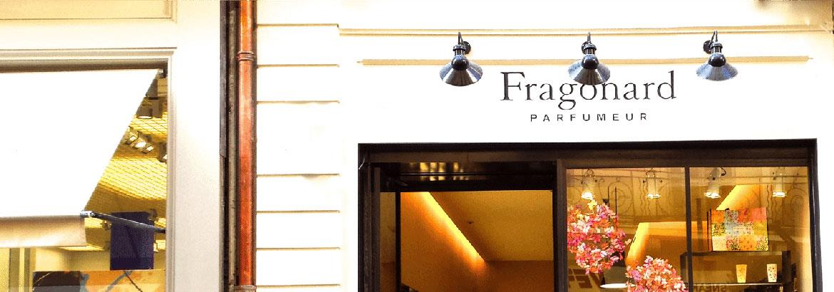 fragonard-cannes