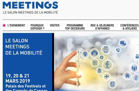 mobility-meetings-cannes
