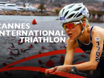 vignette-triathlon