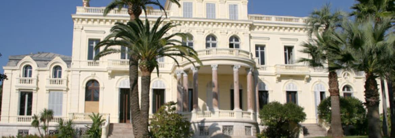 villa-rotschild