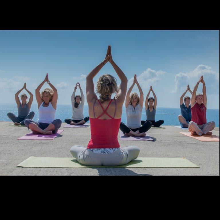 yoga-cannes